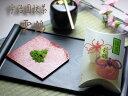 【抹茶】薄茶「雲鶴」(40g)