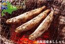 子持ちししゃも10尾とオスのししゃも10尾がセットになったお徳用 北海道日高産の本物のシシャモです♪【シシャモ】【ししゃも】【子持ち】