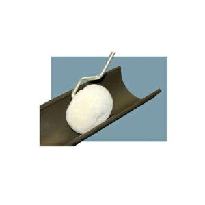特殊ローラー 隙間 丸型(セット)DIY 塗装 隙間 曲面 アール 防水 塗料 ペンキ
