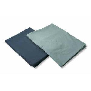 布養生シート KY-1000養生 繰り返し使える コンパクト収納 めくれにくい 洗濯可 床 廊下 現場 資材 荷物 下敷き 家具 DIY 引っ越し 防水