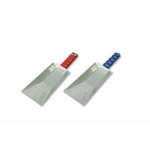 ロスコップ 各色スコップ シール 仕上げ 材料 こぼれにくい 養生 テープ DIY 防水