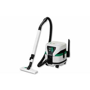 HiKOKI RP3608DA 2WP吸引力3段階 伸縮式ズームパイプ 蓄電池 除じん機能 掃除 清掃