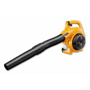 リョービ エンジンブロワ EBLK-2600操作性 効率 耐久性 安全性 掃除 清掃 ゴミ 送風 乾燥 排気 空気対流 庭 落ち葉 DIY 防水