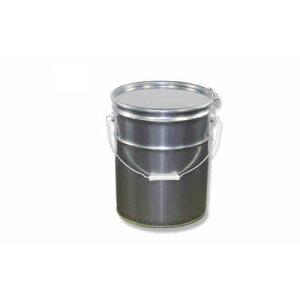ニス引きペール缶 20L (フタ+バンドのみ)部品 パーツ 予備 交換 DIY 防水