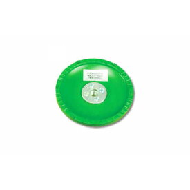 塗膜はがし PCDカップ GSP-4(鋼板下地用)ゴム フランジ 振動 軽減 研削 作業効率 DIY 防水 交換 予備 部品