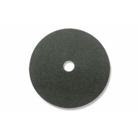 ディスクペーパー(乾式・全面砥材)4型 #36・#40(10枚入)表面 研削 金属 コンクリート ブロック レンガ 瓦 石材 スレート DIY 防水 交換 予備 部品