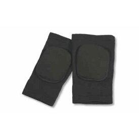 膝当&膝サポーター No.3441ズレずに装着感抜群 保護 ズボンの上から着用可能
