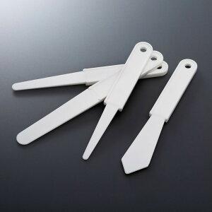 井上工具 コーキングヘラ Aセット(45°面取) 品番:15001【あす楽】