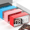 定形外送料無料全7色iPhone6/iPhone6plus/iPhone5Sアームスタンド/スマートフォン/クリップホルダー/携帯電話スタンド/卓上アームスタンド