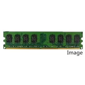 【あす楽対応】新品速達/送料無料/BUFFALO D2/667-1GX2同規格PC2-5300 2GBセット 【安心保証】【激安】