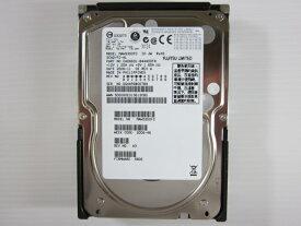 【あす楽対応】富士通製サーバー&ワークステーション用HDD MAW3300FC 300GB/10K SCSI→USED動作品