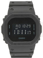 【CASIO】【G-SHOCK】カ...
