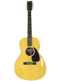 【BEFFNICK】【工房メンテ済】ベフニック『アコースティックギター』SE 1週間保証【中古】b03g/h20A