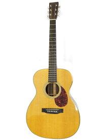 【Martin】【工房メンテ済】マーチン『アコースティックギター』OM-28V 2003年製 1週間保証【中古】b03g/h17AB