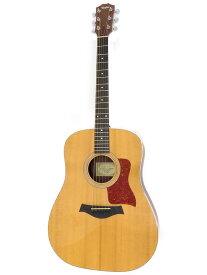 【Taylor】【工房メンテ済】テイラー『アコースティックギター』210-G 2010年製 1週間保証【中古】b03g/h20AB