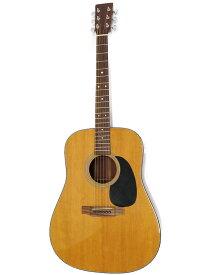 【Martin】【工房メンテ済】マーチン『アコースティックギター』CTM D-18 2000年製 1週間保証【中古】b03g/h17AB