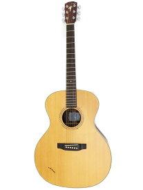 【K.Yairi】【工房メンテ済】ケイヤイリ『アコースティックギター』BL-95-LH 2013年製 1週間保証【中古】b03g/h19B