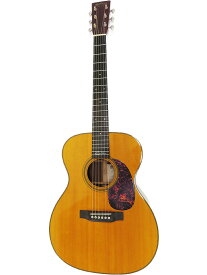 【Martin】【工房メンテ】マーチン『アコースティックギター』000-28EC 2009年製 1週間保証【中古】b03g/h12AB