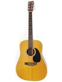 【Martin】【工房メンテ】マーチン『アコースティックギター』D-28 1999年製 1週間保証【中古】b03g/h10AB