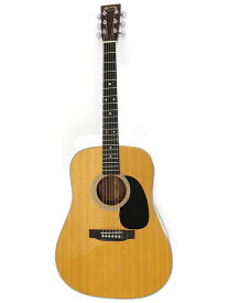 【Martin】【工房メンテ】マーチン『アコースティックギター』D-28 2013年製 1週間保証【中古】b03g/h20AB