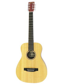 【Martin】マーチン『ミニアコースティックギター』Little Martin LX1 1週間保証【中古】b03g/h20AB