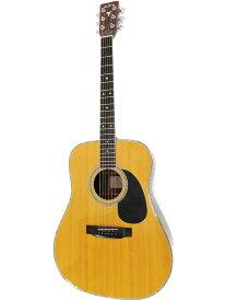 【K.Yairi】【工房メンテ済】ケイヤイリ『アコースティックギター』YW-500P 1977年製 1週間保証【中古】b03g/h20B
