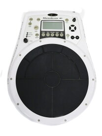 【Roland】ローランド『電子パーカッション』HandSonic 10 HPD-10 1週間保証【中古】b03g/h20AB