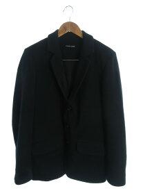 【FRANK LEDER】【ドイツ製】【アウター】フランクリーダー『ウールジャケット sizeS』M017/01-AW1213 メンズ 1週間保証【中古】b03f/h07AB