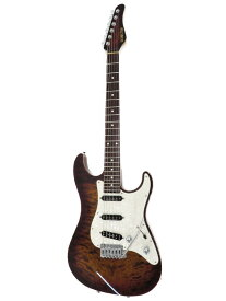 【Schecter】シェクター『エレキギター』EX-III CTM 2006年製 1週間保証【中古】b03g/h09AB