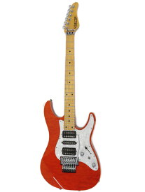 【Schecter】シェクター『エレキギター』SD-2-24-ASH 2009年製 1週間保証【中古】b03g/h17AB