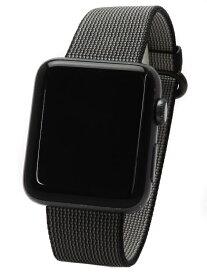 【Apple】【アップルウォッチ シリーズ2】アップル『Apple Watch Series2 42mm ウーブンナイロンバンド』MP0H2J/A ボーイズ スマートウォッチ 1週間保証【中古】