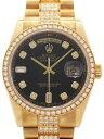 96dbed6cfae 楽天市場 2ページ目メンズ腕時計   ロレックス   デイデイト:高山質店