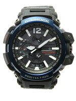 【CASIO】【G-SHOCK】【...
