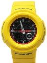 【CASIO】【G-SHOCK】【海外モデル】【電池交換済】カシオ『Gショック エス・クール』AW-582E-9ADR メンズ クォーツ 1…