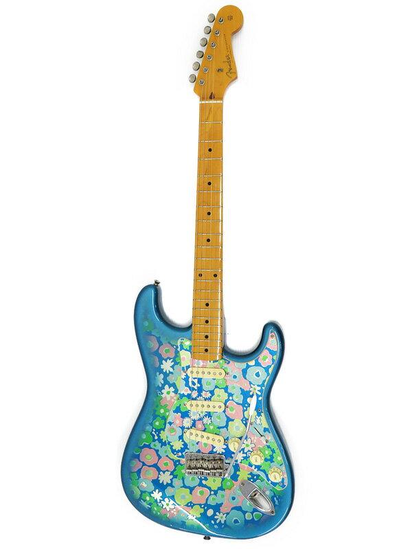 【FenderJAPAN】【BFL】フェンダージャパン『エレキギター』ST57-88 2002〜2004年製 1週間保証【中古】b03g/h03AB