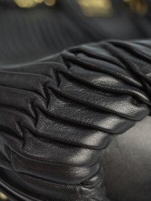 28c9eff737c4 楽天市場】【COACH】コーチ『マディソン ギャザードレザー リンジー ...