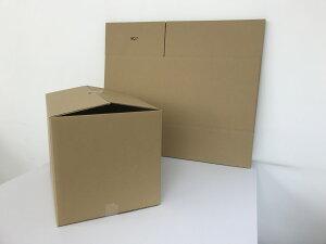 140サイズ ダンボール だんぼーる 段ボール ダンボール箱 だんぼーる箱 段ボール箱 20枚 内寸550×400×400 K6 A式