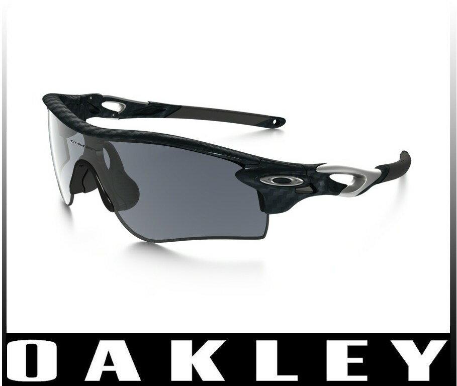 OAKLEY RADARLOCK PATH オークリー レーダーロックパス oo9206-11/009206-11【アジアンフィット】