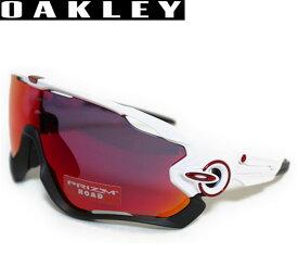 OAKLEY JAWBREAKER オークリー ジョウブレイカー サングラス oo9290-05/9290-05 USモデル