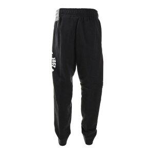 (ナイキ)Nike Sportswear JDI トレーニングウエア スウェットパンツ DB3255-010 BLK