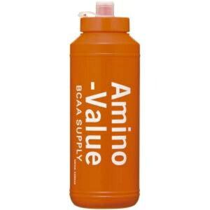 アミノバリュー スクイズボトル 1L