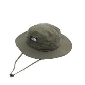 b(ノースフェイス)ホライズンハット トレッキング 帽子 NN41918 NT