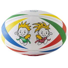 【1/25 0:00-23:59楽天カードエントリーでポイント9倍】(カンタベリー)TAG RUGBY BALL( SIZE3) 競技 ラグビーボール AA00811