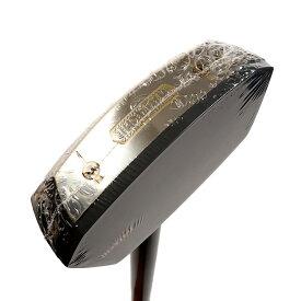 (ハタチ)花梨クラブ5 レジャーゴルフ グラウンドゴルフ BH2895