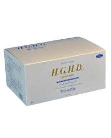 【送料込!】H.G.H.D premium(エイチ・ジー・エイチ・ディー・プレミアム)1040g(標準13g×80袋)