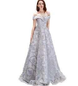 ab8af2dacb96f 欧米 ブライダル 花嫁ウェディングドレス 結婚式 披露宴 二次会 礼服   パーティー