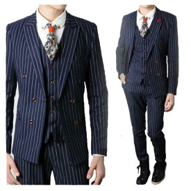 楽天市場 卒業式 スーツ メンズファッション の通販