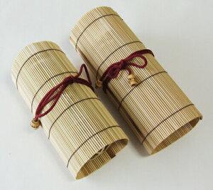三角おむすび篭大★国産日本製竹製竹かごにすだれを巻いたお弁当箱手作り通気性が良くむれないので、おにぎりを衛生的に保てます女性に人気のランチボックスちょっとしたお出かけに軽い丈夫お手入れ簡単おしゃれ可愛い道具一部地域送料無料fs3gm
