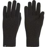 冬の定番のマジックグローブ(人気の手袋♪)adidas/アディダスニットグローブBCL62-AH6850