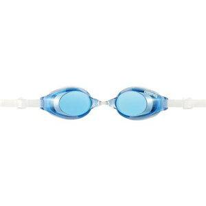 UVカット&くもり止め機能搭載♪アリーナ クモリドメスイミンググラス(ミラーカコウ) AGL530M